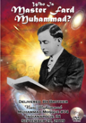 Who is Master Fard Muhammad?