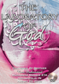 Laboratory of God