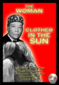 The Woman: Clothed in the Sun