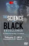The Science of Black Excellence