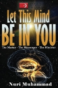 Let This Mind Be In You (Book Wholesale Quantity of 10)