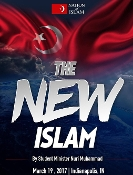 The New Islam