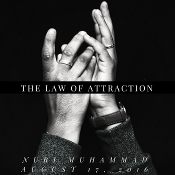 The Law of Attraction(MP3)