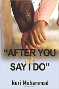 After You Say I Do (Book Wholesale Quantity of 10)